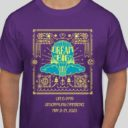 2020 Adult Conference T-Shirt